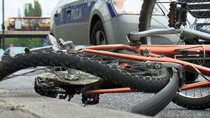 """OC dla rowerzystów? """"Warto rozważyć"""""""