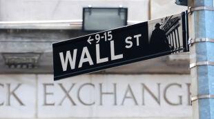 Wall Street otwiera się w środę