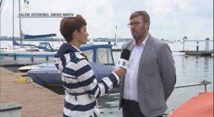Elektromobilność - jej rozwój w Polsce